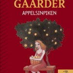 gaarder_jostein_the_orange_girl